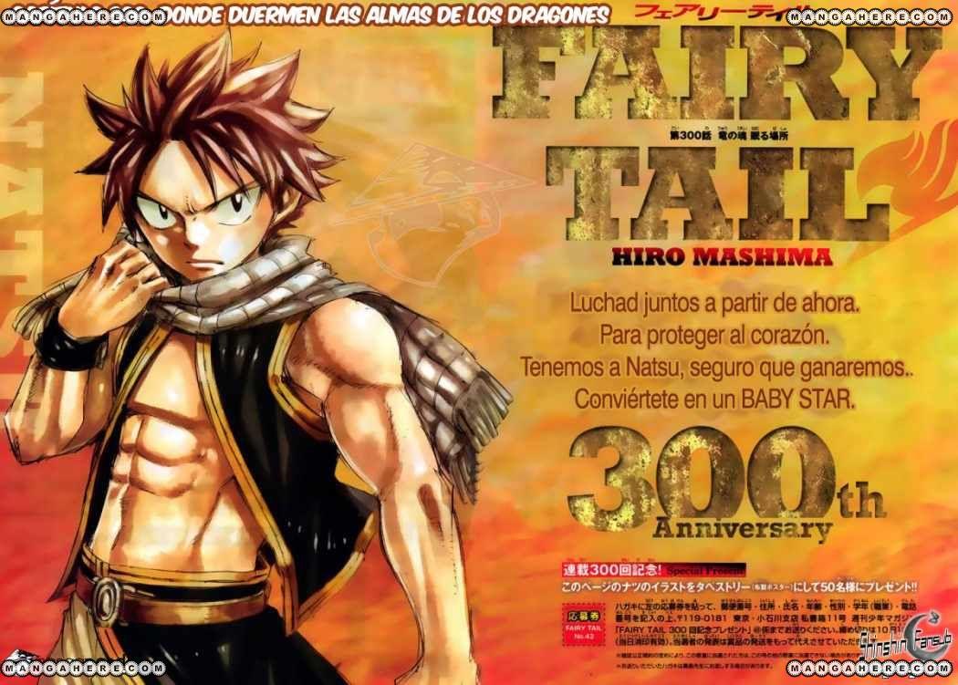 http://c5.ninemanga.com/es_manga/14/78/193676/672212ae56badcb756e1c671617b7346.jpg Page 3