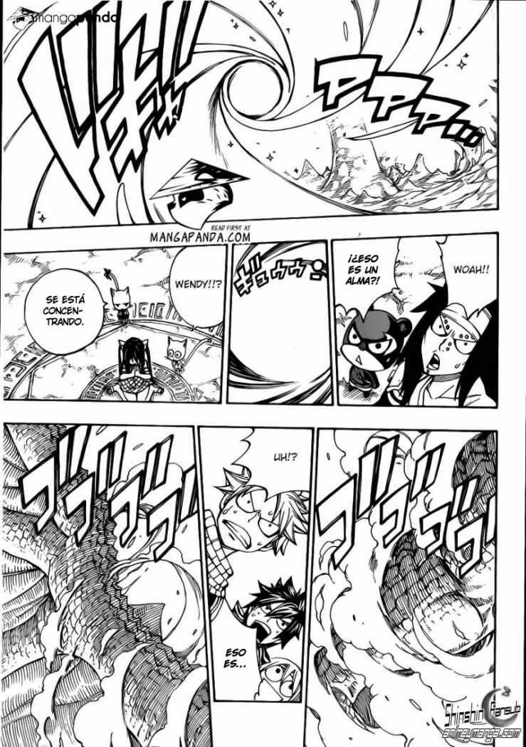 http://c5.ninemanga.com/es_manga/14/78/193678/089ccffb58521d004e8bd55edb204708.jpg Page 6