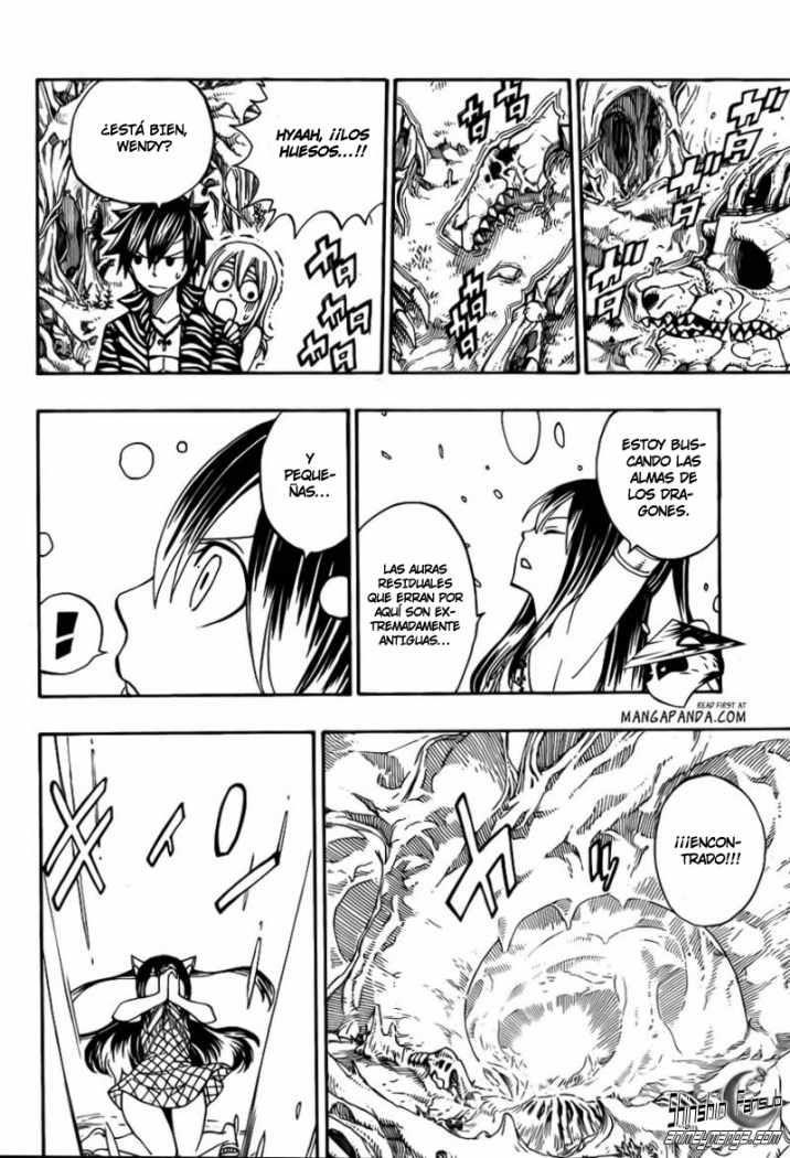 http://c5.ninemanga.com/es_manga/14/78/193678/8c2e6ab9d5c654df3eb46c572e6a3e2f.jpg Page 5