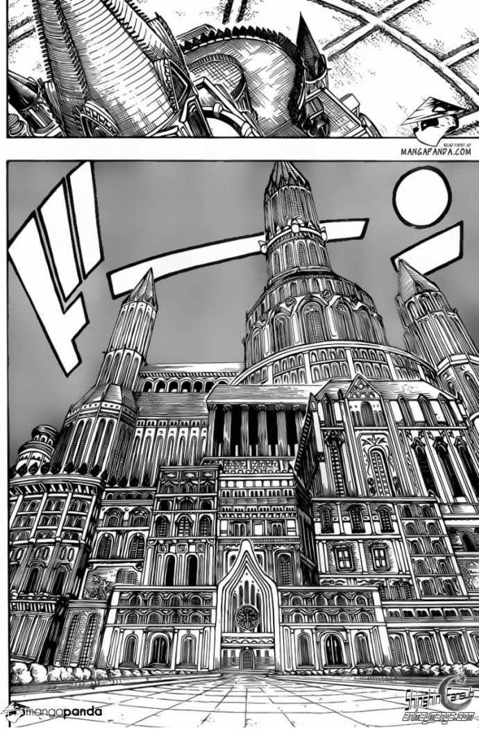 http://c5.ninemanga.com/es_manga/14/78/193679/54b41dd07dd1fc2ebbcd3539ca3be702.jpg Page 7