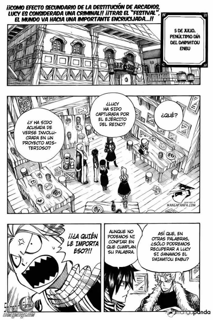 http://c5.ninemanga.com/es_manga/14/78/193681/6cb7f43fec13e471a347be105e7cbd08.jpg Page 3