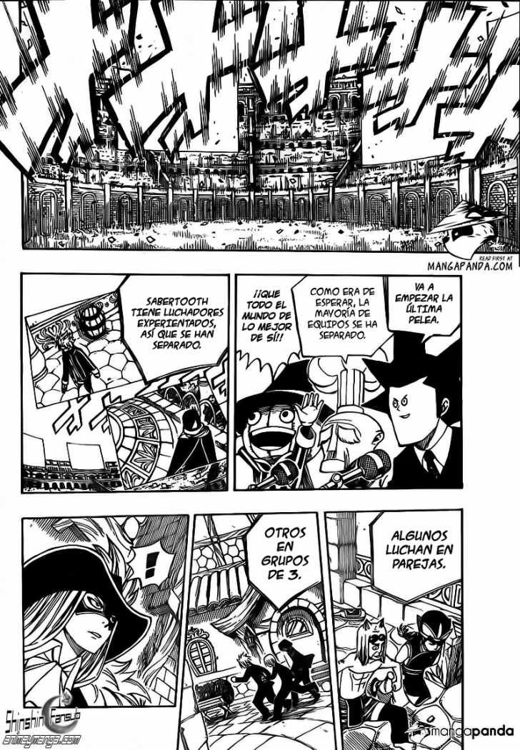 http://c5.ninemanga.com/es_manga/14/78/193683/57888eac5f0e18b216d347ff752bff03.jpg Page 9