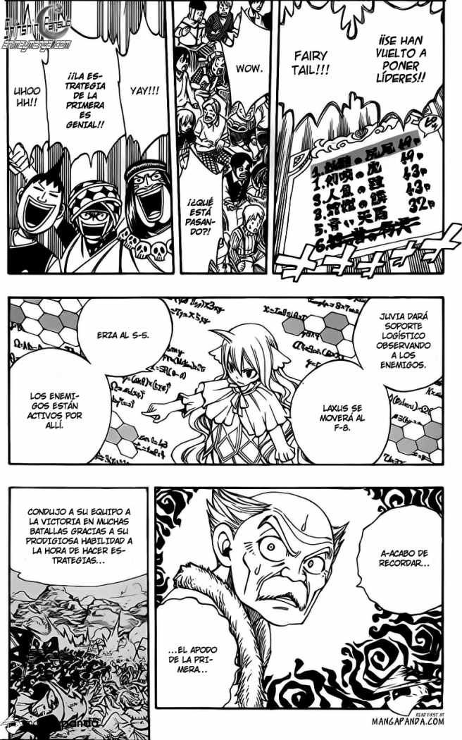 http://c5.ninemanga.com/es_manga/14/78/193684/356b14ff545d88fe64c756f330c11598.jpg Page 10