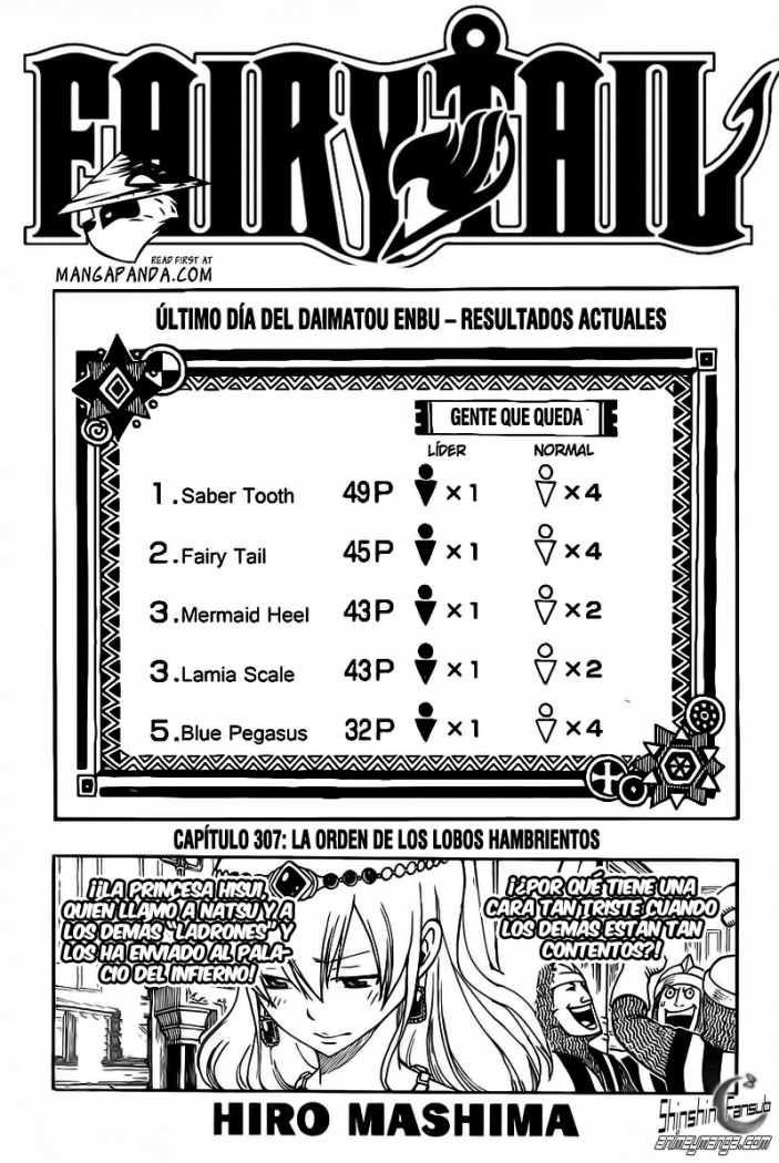 http://c5.ninemanga.com/es_manga/14/78/193687/eb2249d0ad878fd75933905ea066fb93.jpg Page 2