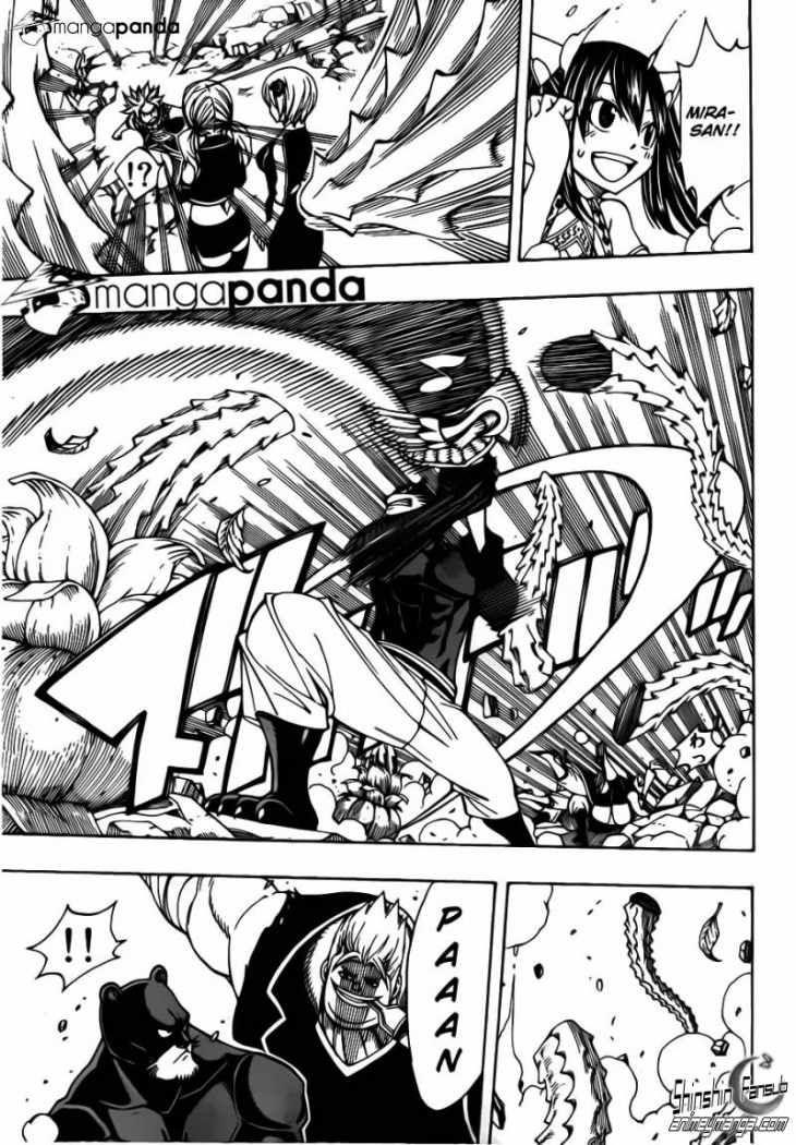 http://c5.ninemanga.com/es_manga/14/78/193689/3d80580956f811a79422b2bb988128c5.jpg Page 10