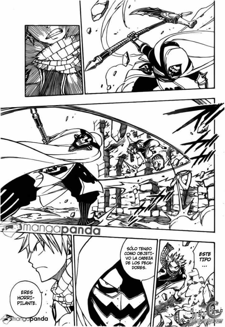 http://c5.ninemanga.com/es_manga/14/78/193691/55ca3d76079b5f665462e4ecbbcb5e2b.jpg Page 6