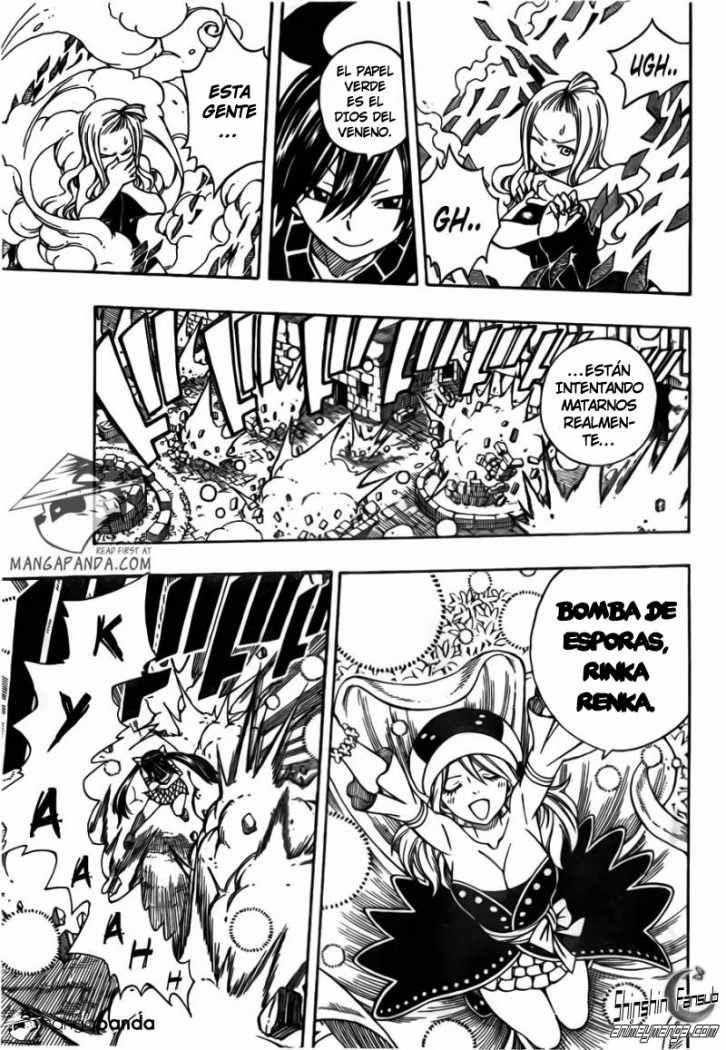 http://c5.ninemanga.com/es_manga/14/78/193691/d372d4ba86f4a5e6d13b05144b47506e.jpg Page 8