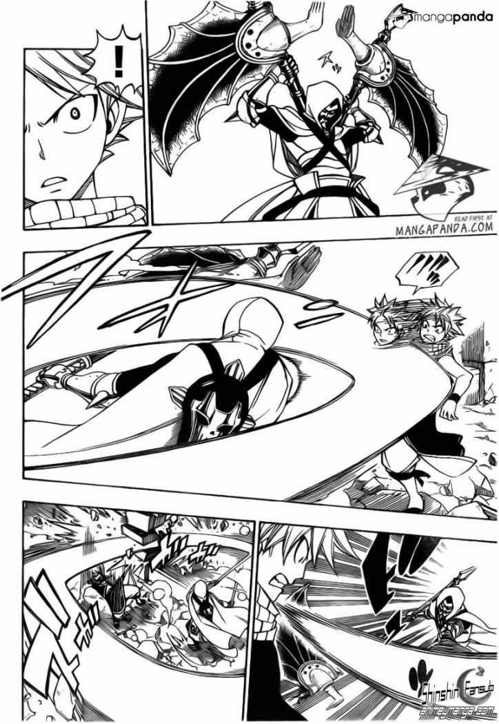 http://c5.ninemanga.com/es_manga/14/78/193691/fe6a68822b44d9bcaa8c858f62f06f34.jpg Page 5