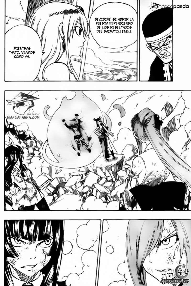 http://c5.ninemanga.com/es_manga/14/78/193697/993f6ac760ffd6c09413c22f4f4aa627.jpg Page 9