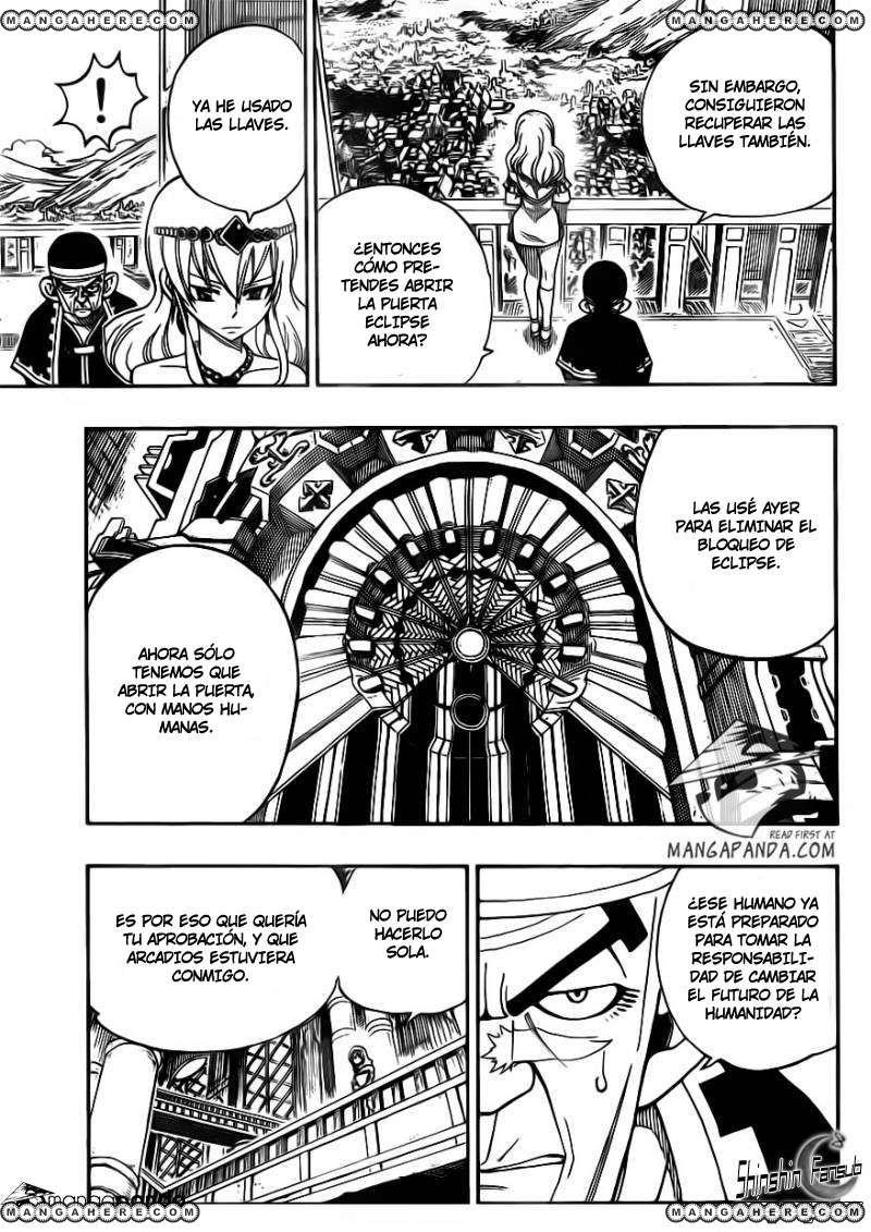 http://c5.ninemanga.com/es_manga/14/78/193697/db01afba1fbd4cb3686884a7dfe125c9.jpg Page 8