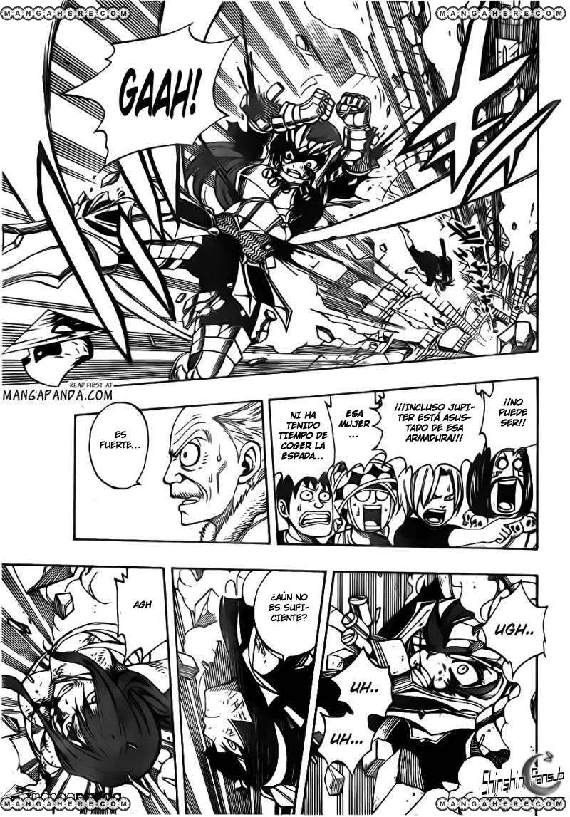 http://c5.ninemanga.com/es_manga/14/78/193699/d24eee0977fc0d207f8a53b091fa00d3.jpg Page 8
