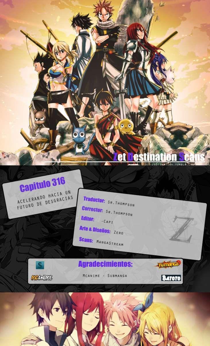 http://c5.ninemanga.com/es_manga/14/78/193702/14491b756b3a51daac41c24863285549.jpg Page 1