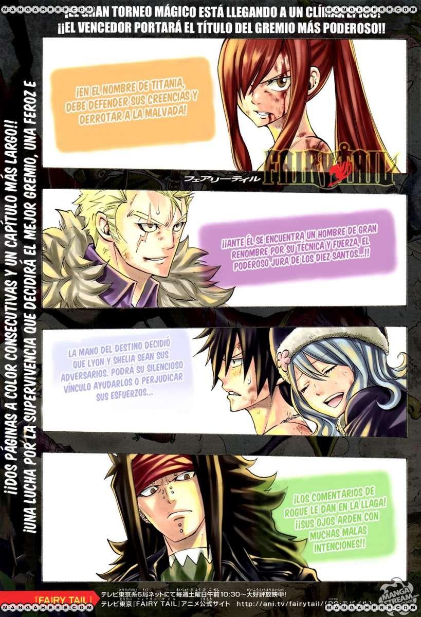 http://c5.ninemanga.com/es_manga/14/78/193704/430b55d1924ca394c90192228f7995df.jpg Page 2