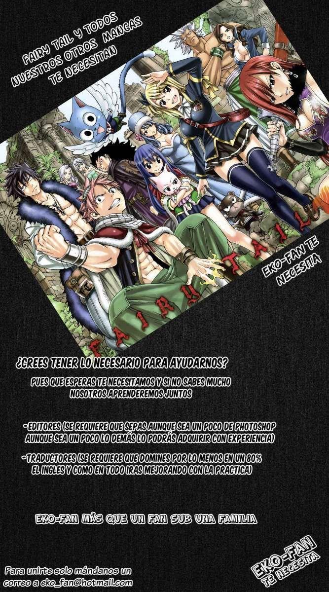 http://c5.ninemanga.com/es_manga/14/78/193706/8f5f383cc40b32666bf48521713980f4.jpg Page 1