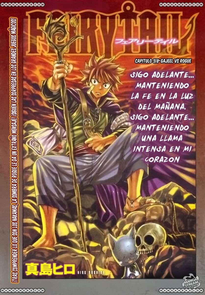 http://c5.ninemanga.com/es_manga/14/78/193706/c9c588ecafca3e951af7cd1ebf852c5c.jpg Page 2