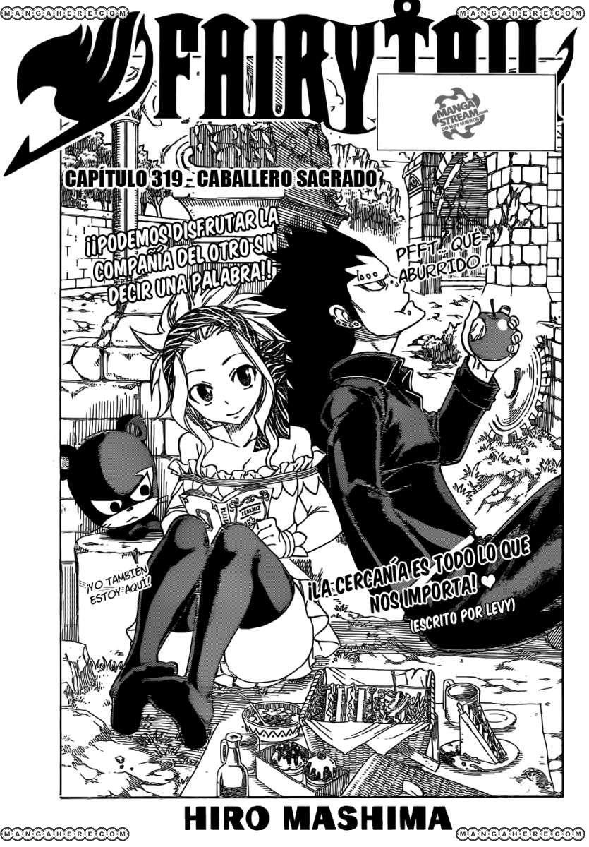 http://c5.ninemanga.com/es_manga/14/78/193707/093c1e5a35179ee7a619853434329563.jpg Page 2