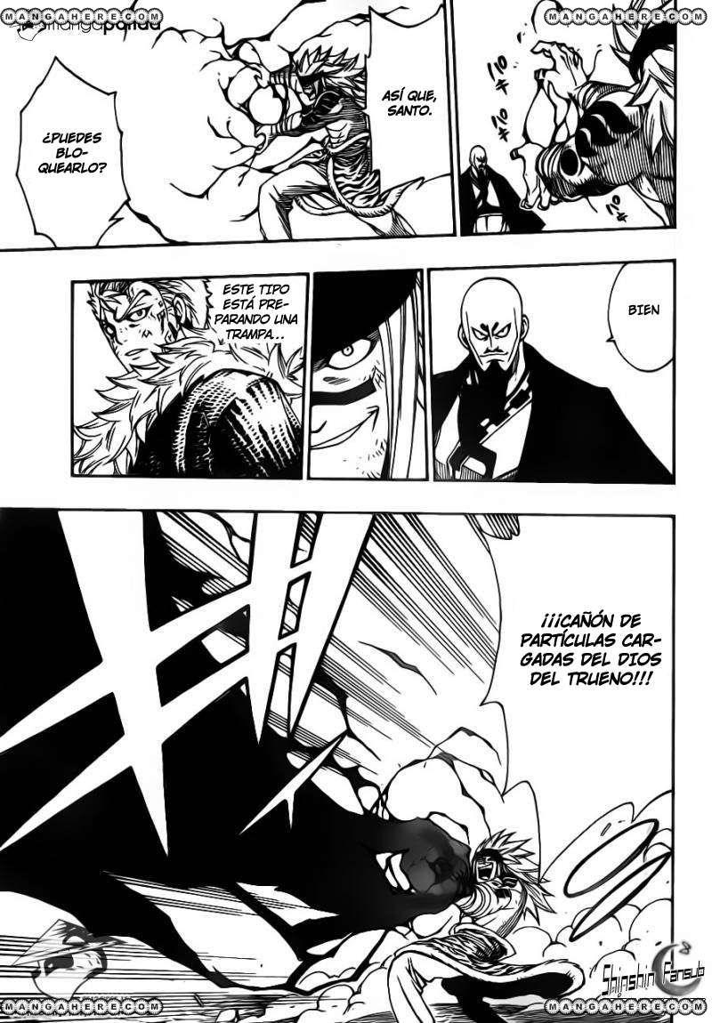 http://c5.ninemanga.com/es_manga/14/78/193709/64f10c3d417db179124e8e1aefd76598.jpg Page 10