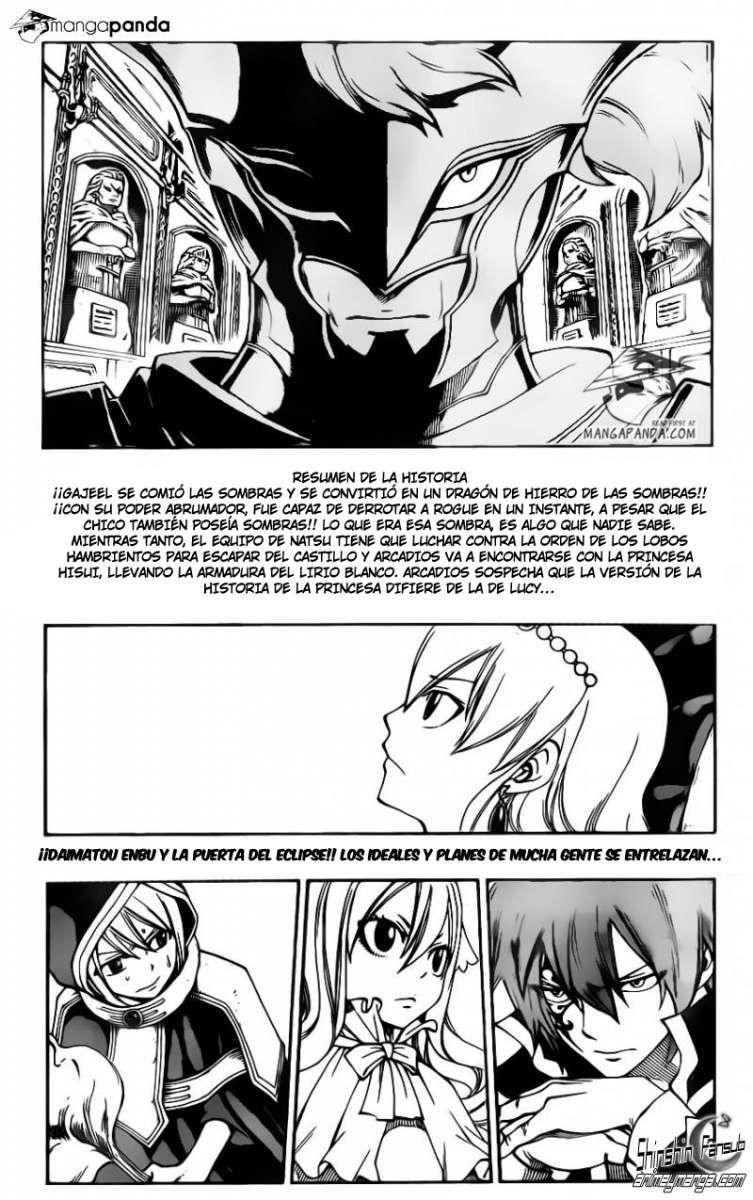 http://c5.ninemanga.com/es_manga/14/78/193709/db31b813b676603e5e69fcb94de42686.jpg Page 3
