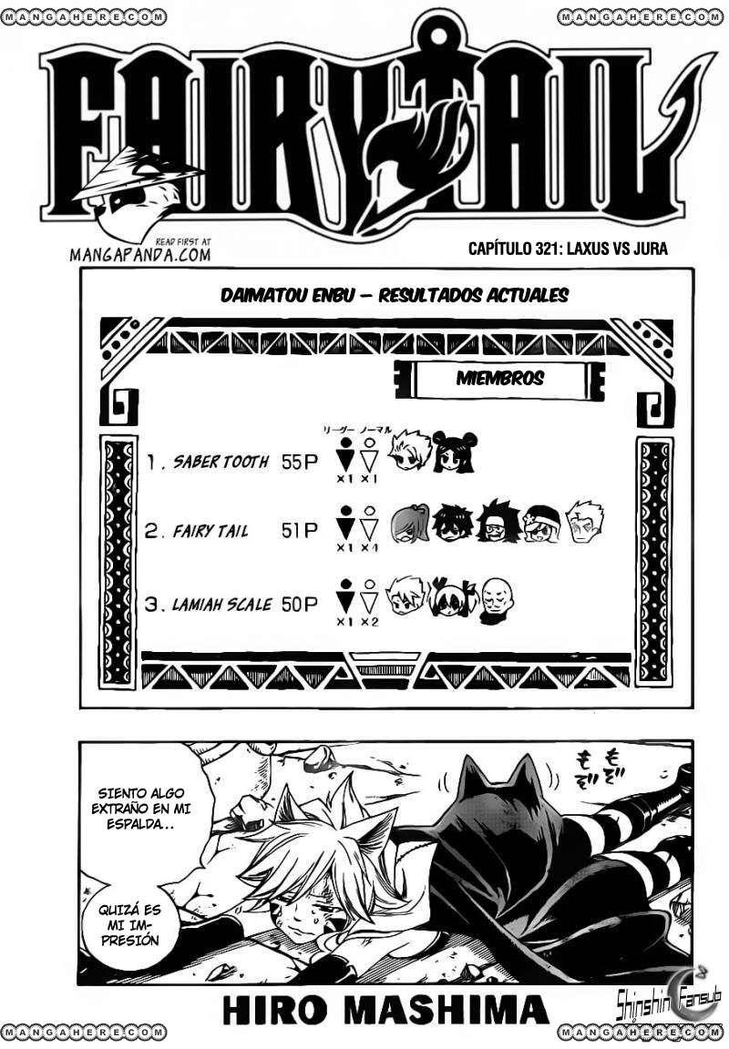 http://c5.ninemanga.com/es_manga/14/78/193711/abff833e69ceda5b038c0f2b98d71525.jpg Page 2