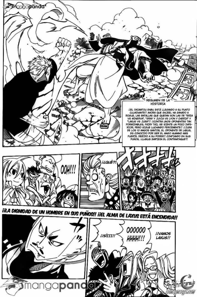 http://c5.ninemanga.com/es_manga/14/78/193711/b2c4b2c51fe41bc50bf423450c6e09f0.jpg Page 3