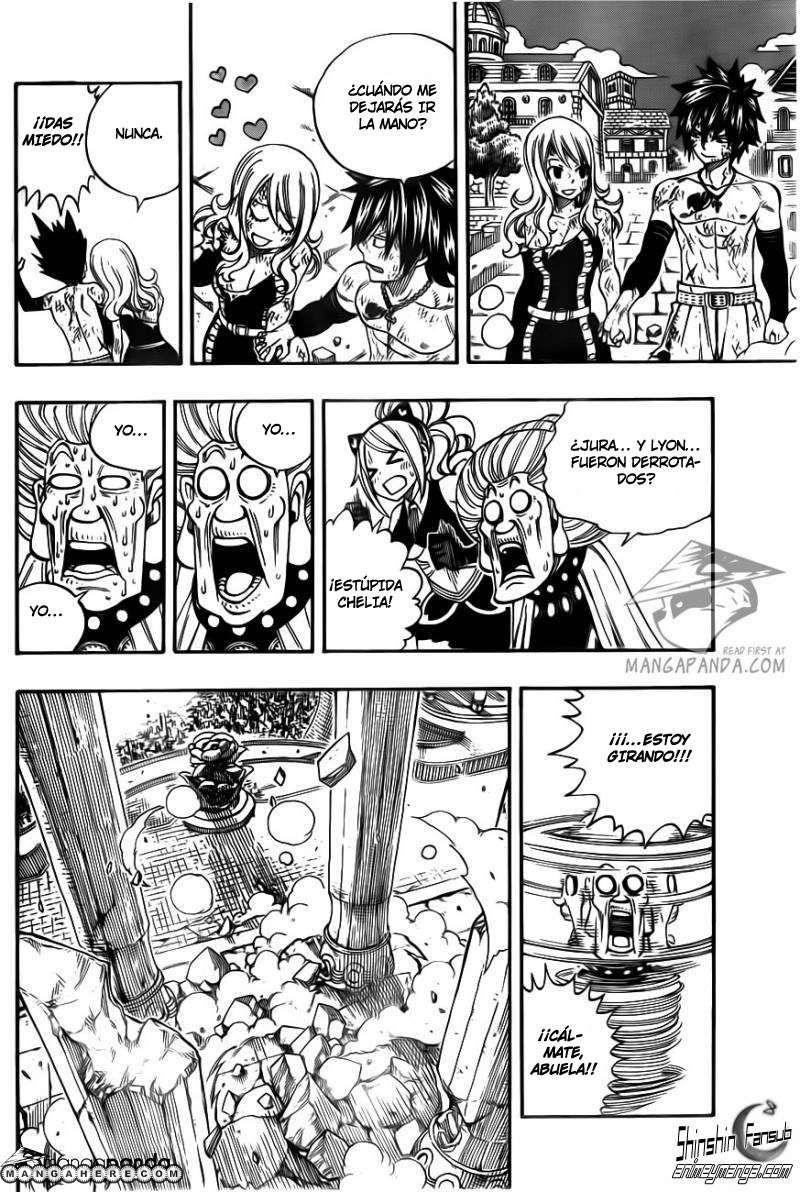 http://c5.ninemanga.com/es_manga/14/78/193713/90525e70b7842930586545c6f1c9310c.jpg Page 6