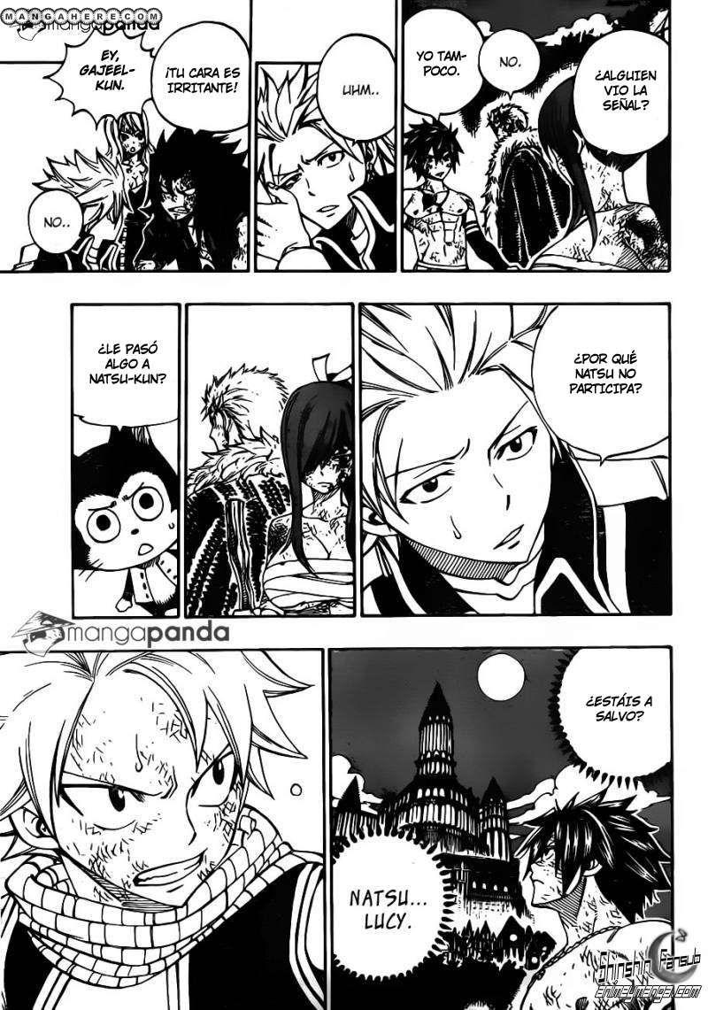https://c5.ninemanga.com/es_manga/14/78/193715/2752a6fc31927efaf4ff9f54b1c769cb.jpg Page 6