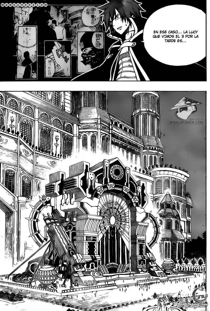 http://c5.ninemanga.com/es_manga/14/78/193715/7d1fc3b7549e41457127c807bb8f4221.jpg Page 12