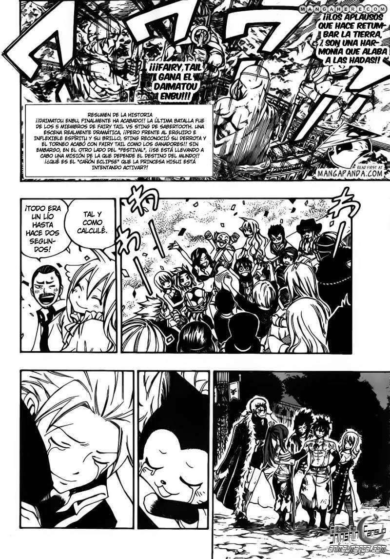 http://c5.ninemanga.com/es_manga/14/78/193715/9223774d18db70ba66bd5017e87f4c88.jpg Page 3