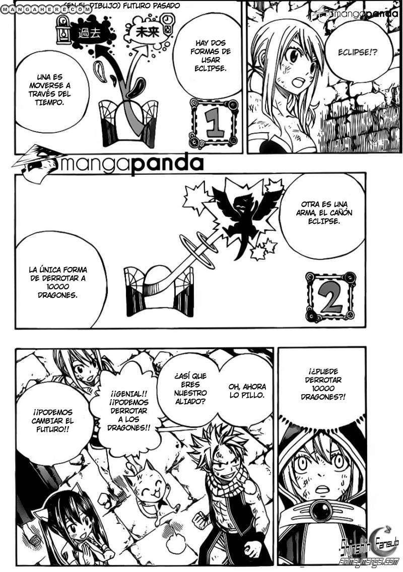 http://c5.ninemanga.com/es_manga/14/78/193717/73d863c1aefd803e74b72b4d244f7828.jpg Page 7