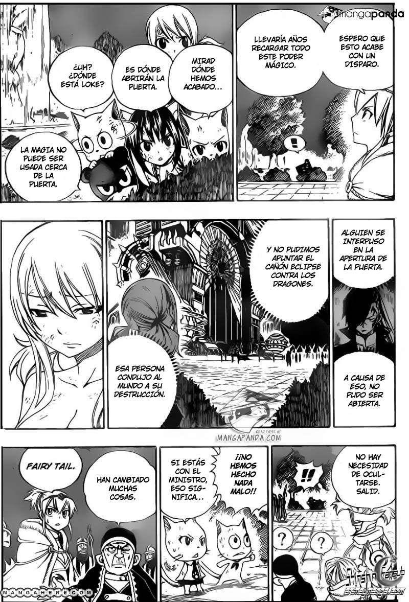 http://c5.ninemanga.com/es_manga/14/78/193720/985aa1446eb4cea7337698995d7b45d1.jpg Page 10