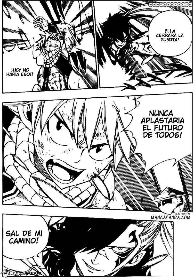 http://c5.ninemanga.com/es_manga/14/78/193721/6b78b310e6ec6961f61c42712e9131c9.jpg Page 7