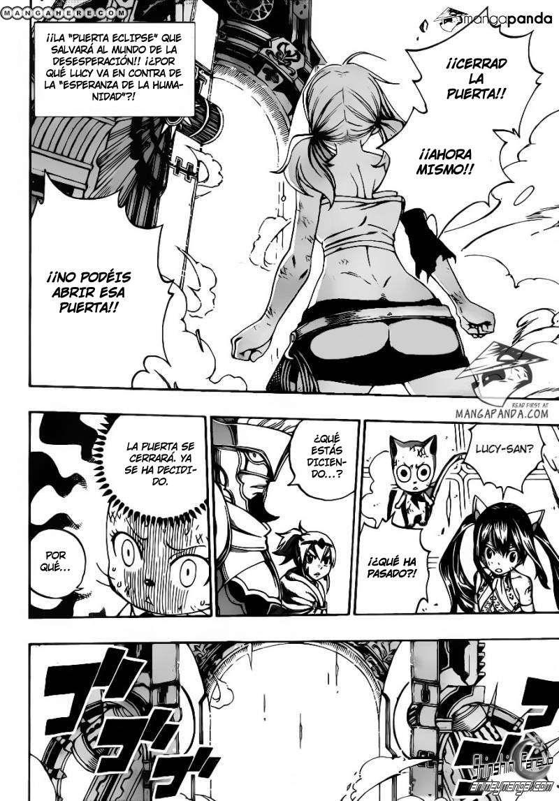 http://c5.ninemanga.com/es_manga/14/78/193723/7884205c412107bdfe1dd6d1356c1d56.jpg Page 3