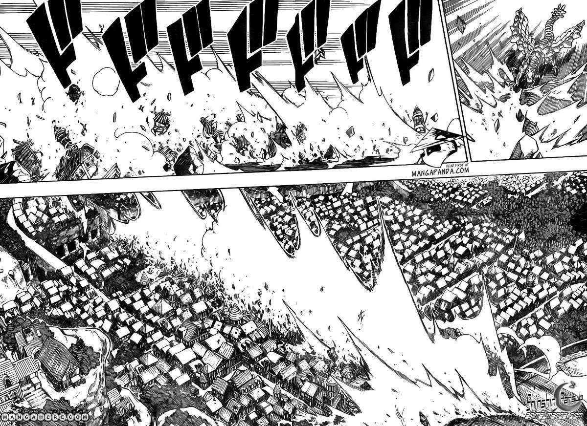 http://c5.ninemanga.com/es_manga/14/78/193723/9fbea88c76d0e1fca62216774396348a.jpg Page 10