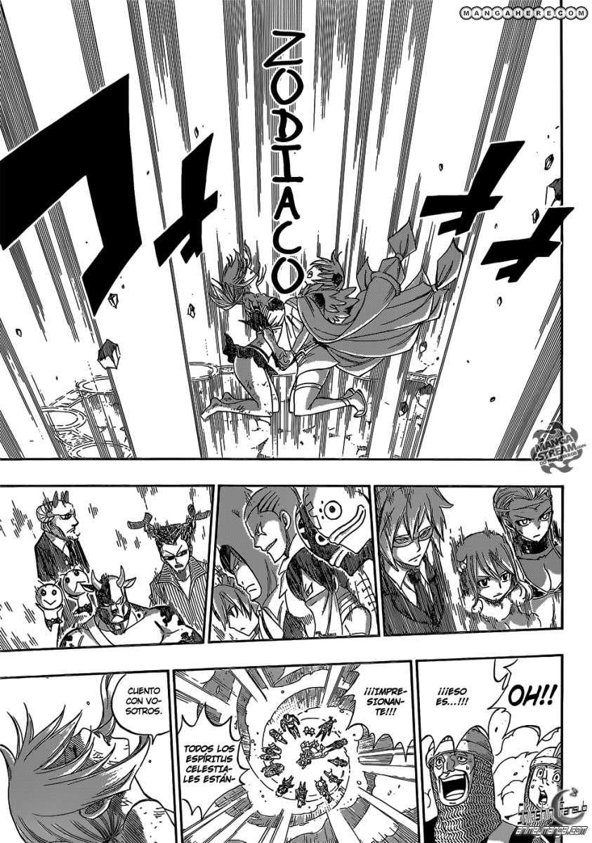 http://c5.ninemanga.com/es_manga/14/78/193725/10155a0cc6dde7d912d2ac796956876d.jpg Page 8
