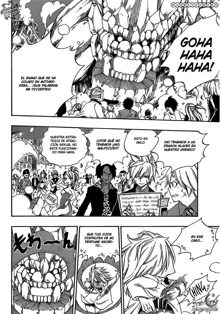 http://c5.ninemanga.com/es_manga/14/78/193728/2793c73a83126d3391c7e94b3889ad6e.jpg Page 9