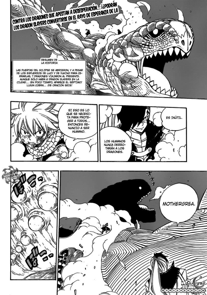 http://c5.ninemanga.com/es_manga/14/78/193728/4da642a43c5b00d6f65eafa9784d7fd2.jpg Page 3