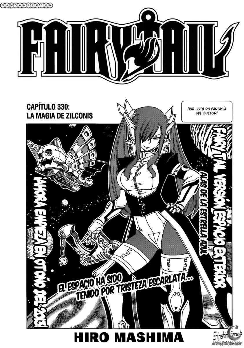 http://c5.ninemanga.com/es_manga/14/78/193728/64c49b47b8fef464240d9d57e0604f55.jpg Page 2
