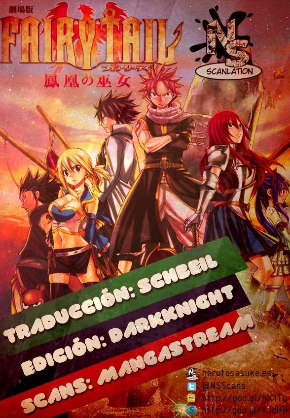 http://c5.ninemanga.com/es_manga/14/78/193732/8fb21ee7a2207526da55a679f0332de2.jpg Page 1