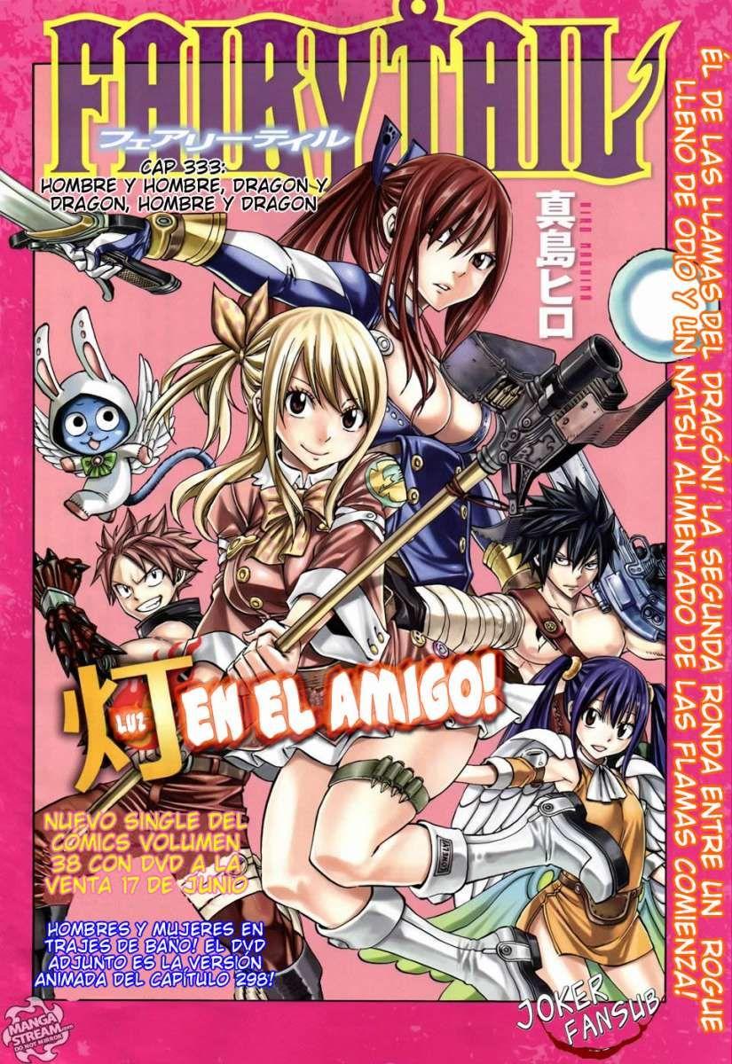 http://c5.ninemanga.com/es_manga/14/78/193734/cff962ba8c0a1223da56d26e4e0e7199.jpg Page 2
