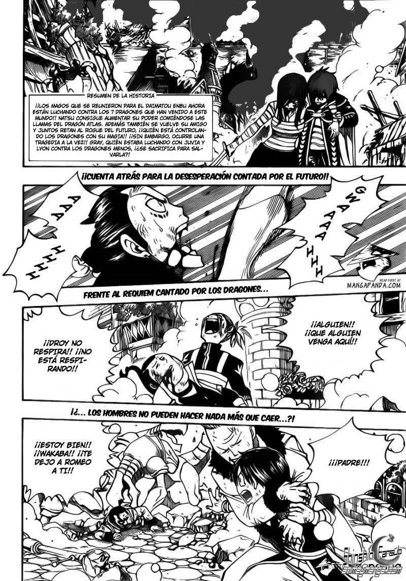 http://c5.ninemanga.com/es_manga/14/78/193738/4bc4ebb6865c4171a10ed52238f40f6c.jpg Page 3