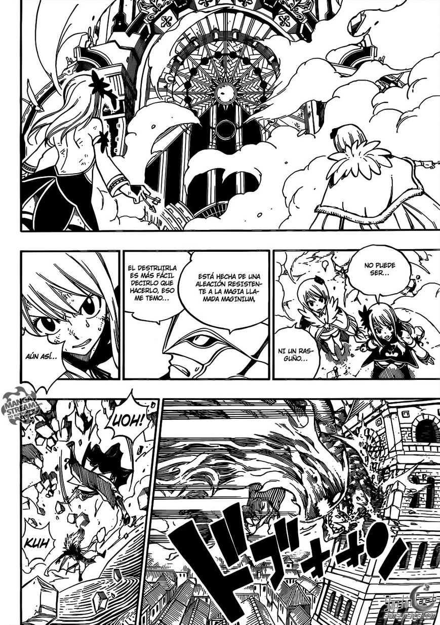 http://c5.ninemanga.com/es_manga/14/78/193739/1489390f1e0e0f355a13f4c1233dd180.jpg Page 7