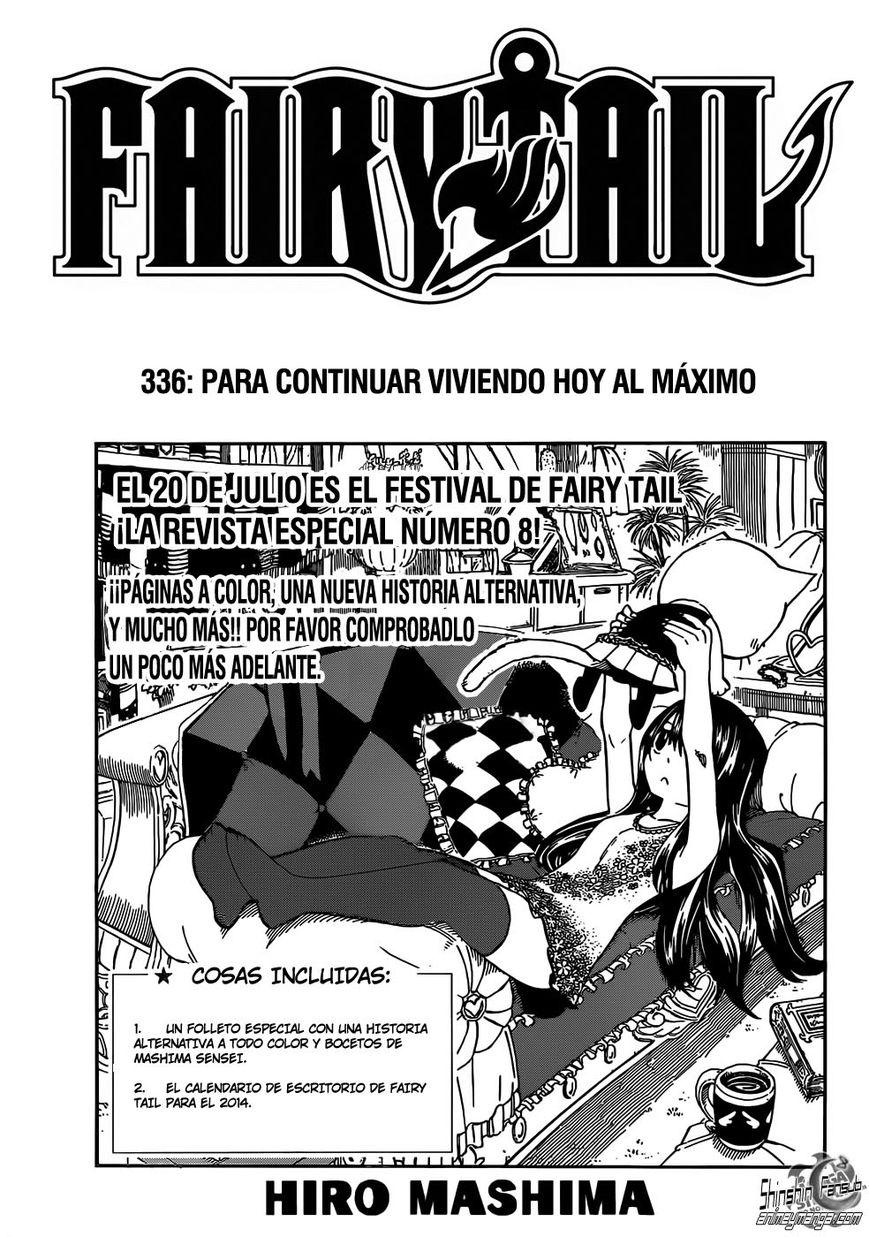 http://c5.ninemanga.com/es_manga/14/78/193739/9bf163e13cef05d1a1f7798372191dbf.jpg Page 2