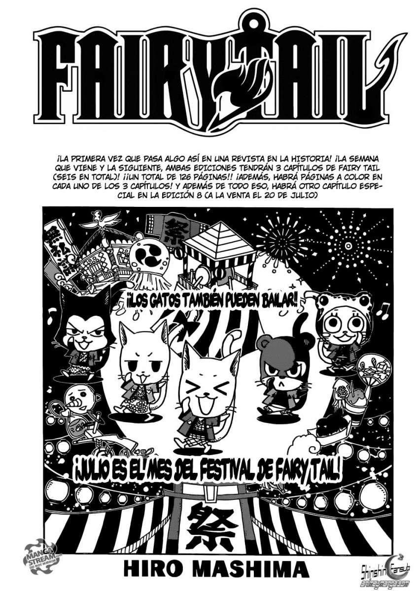 http://c5.ninemanga.com/es_manga/14/78/193741/18091ec91aec4f3a9a5f2aa73c0a18ca.jpg Page 2