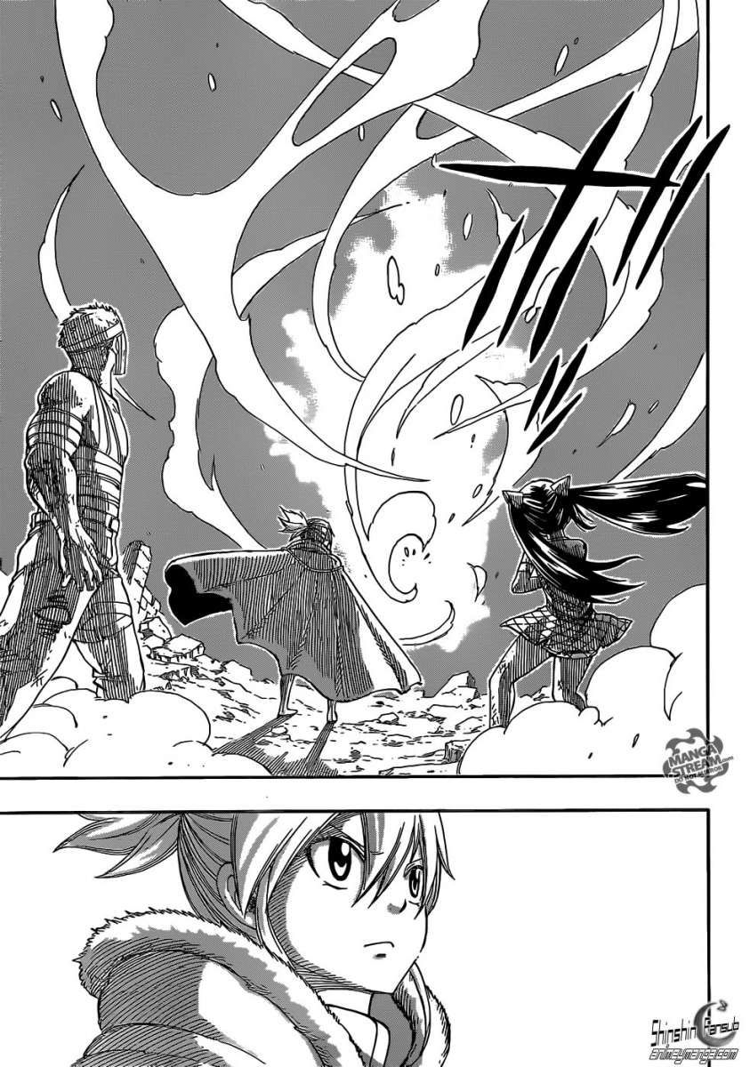 http://c5.ninemanga.com/es_manga/14/78/193741/29afc1562512a703f2795fb4b4c1b6c9.jpg Page 10