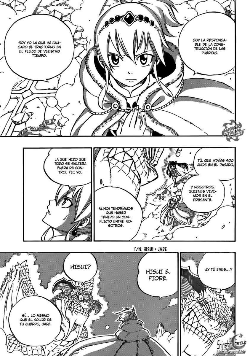 http://c5.ninemanga.com/es_manga/14/78/193741/9dde4d7713ae64986ab6f5c9f9cf94d3.jpg Page 8