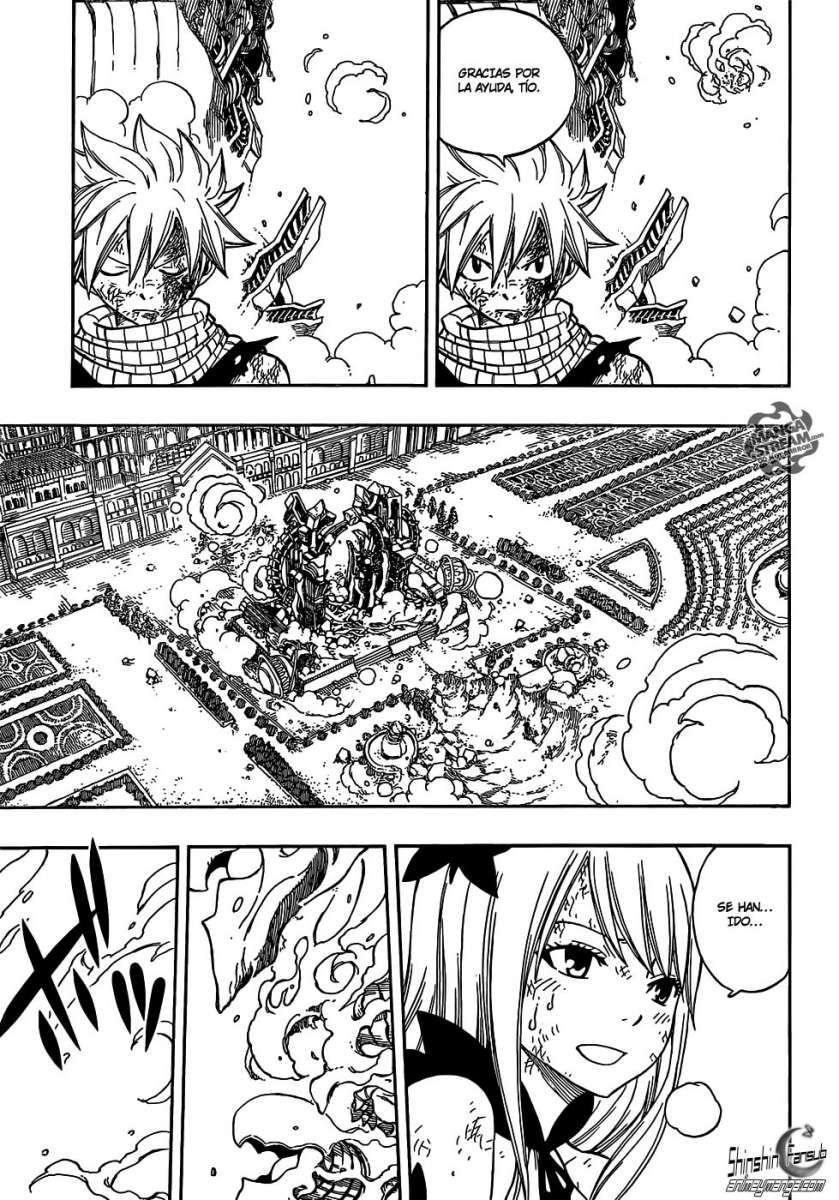 http://c5.ninemanga.com/es_manga/14/78/193741/ec2d1fe45cd1eff6680fd5583de2d165.jpg Page 12