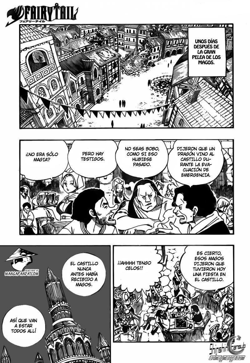http://c5.ninemanga.com/es_manga/14/78/193743/c0009890732032e96436a7fc53bcadec.jpg Page 5