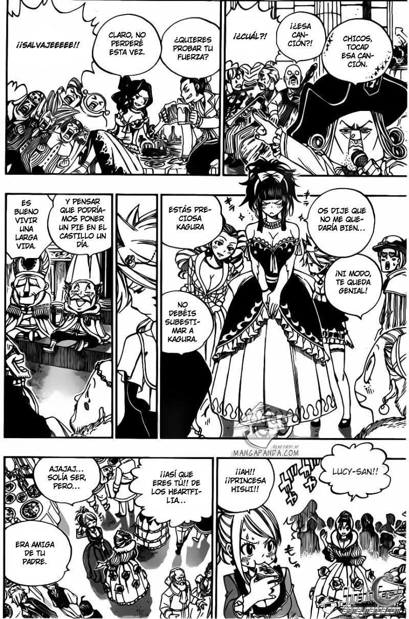http://c5.ninemanga.com/es_manga/14/78/193743/fb32646a7f6fadd206cf32ecd2dd0ca8.jpg Page 7