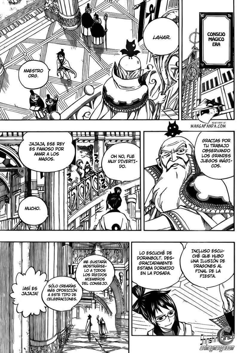 http://c5.ninemanga.com/es_manga/14/78/193745/e8a69bf65aefc23d0f360ab695e9eac7.jpg Page 5