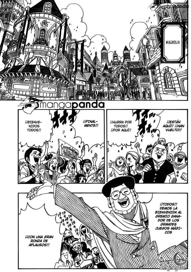 http://c5.ninemanga.com/es_manga/14/78/193747/51cb233dfa3eb1cca72ba681afa59e19.jpg Page 3